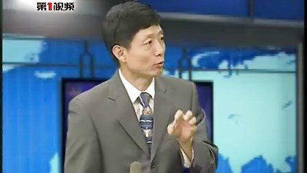 艾跃进:北京地铁事故因管理疏忽酿大祸