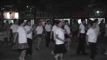 邵阳隆回表演队