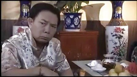2008吴孟达最新搞怪喜剧《乌龙盗宝闹翻天》第11集[国语中字]