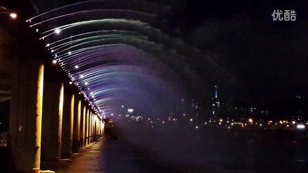 20130816盘浦大桥