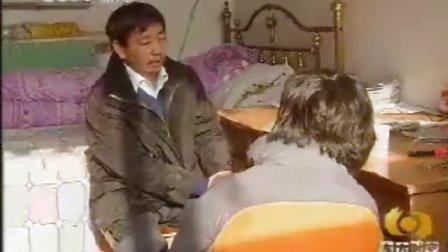 北京1人死于禽流感 记者燕郊调查取证