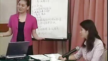 企业行政文秘人员职业化训练教程 06