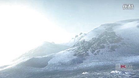 《行星边际2》玩家自制精彩视频 国庆大阅兵