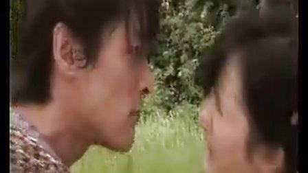 仙剑奇侠传三  胡歌生日花絮