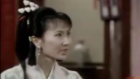 【配唱】新白·孤家寡人许汉文(第一版)