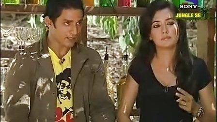 Is Jungle Se Mujhay Bachao_Episode 6