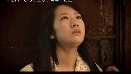 蜗居.2009.中国.第12集