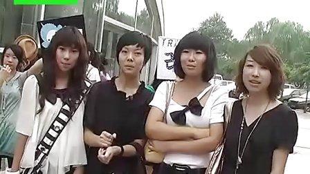 OPPO音乐狂欢夜-SJ-M歌友会-歌迷同唱至少还有你