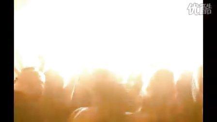 [宁博]即兴音乐红星 Don Omar 全新热舞单曲 Sexy Robotica