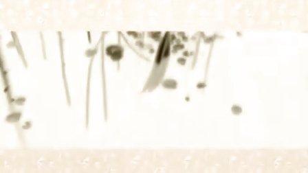 【草原】-游戏音频