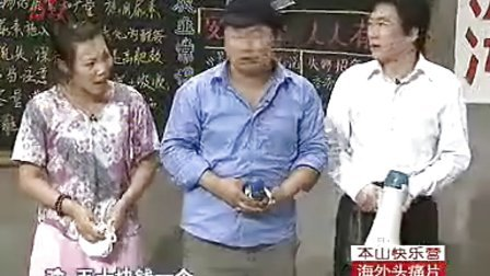 象牙村猪流感升级 一只口罩卖五十