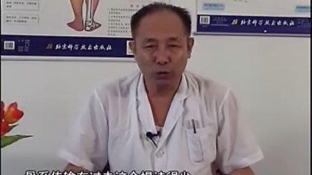 骨诊疗法02