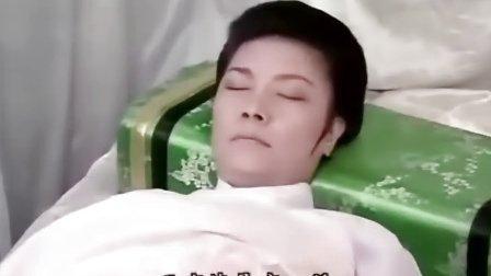 【配唱】新白·母子卧榻苦不同(台视字幕版)