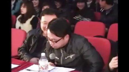 封面女郎海选第七场02