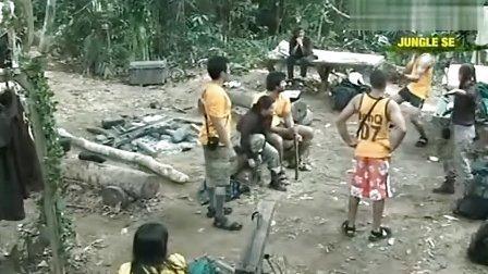 Is Jungle Se Mujhay Bachao_Episode 3