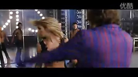 [Mi] 布兰妮的头被炸开了花 Britney Spears - Boys