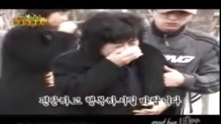 韩国美女unee 习惯