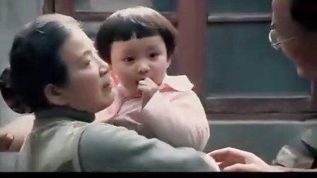蜗居.2009.中国.第03集