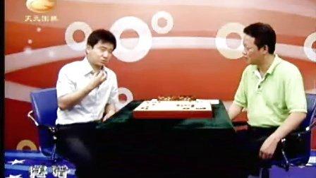 围棋摆谱(6)(刘帆)