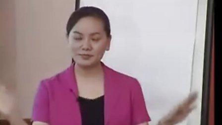 企业行政文秘人员职业化训练教程 01