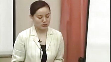 企业行政文秘人员职业化训练教程 07