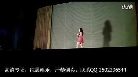 歌舞团,,,视频 高清