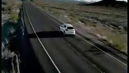 性能超过高尔夫 大众Scirocco掀背车曝光