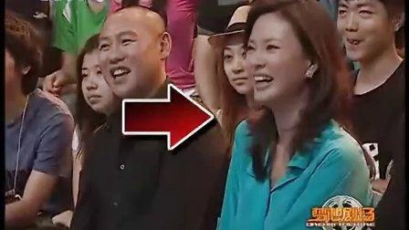 """""""刘欢""""《千万次地问》大家到底爱不爱他 演唱:庞洪铎"""