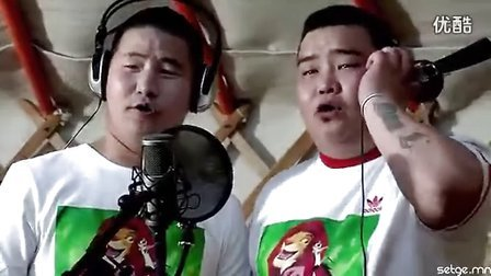 MONGOL DUU 蒙古国爱情歌曲 高清