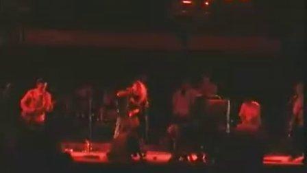 2002年中国第3届迷笛现代音乐节B