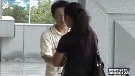 碧湖中学女生被侵犯案开庭
