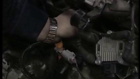 jd发动机(4)