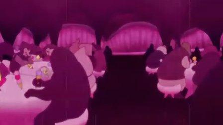 【可乐上传】海马8