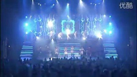 [Mi] 12 MAX - SO REAL (2009演唱会Live)