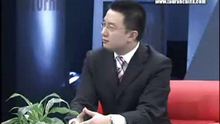 梅卿快车道-上海大众新途安