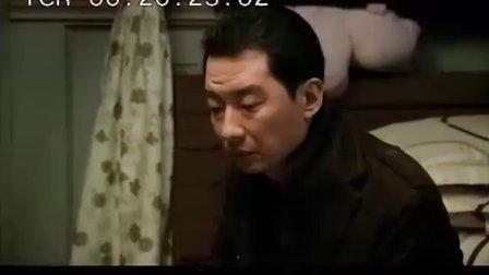 蜗居.2009.中国.第10集