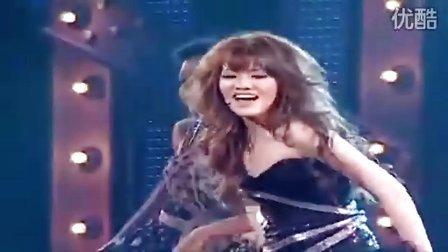 Bie【Love Mak Mai】演唱会完整版(9)Grand