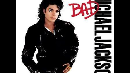 Michael Jackson - Speed Demon