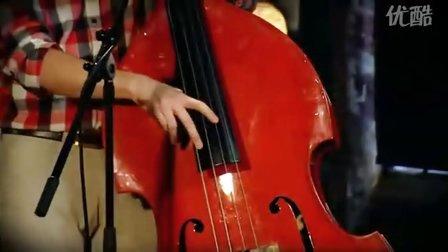 Eliza Doolittle - Pack Up (CWKFCK 2010)