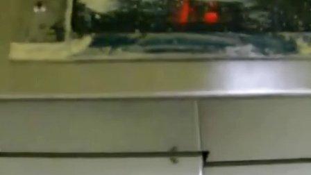 屯门工业中心OTIS升降机