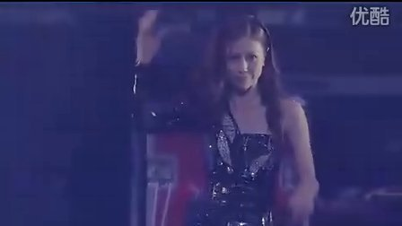 [Mi] 01 MAX - Shinin'on-Shinin'love (2009演唱会Live)