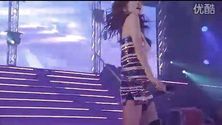 [Mi] 11 MAX - The Power Of Love (2009演唱会Live)