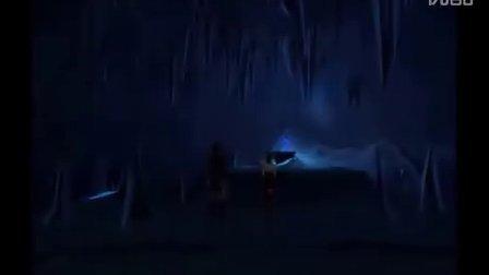 【MV】【仙剑奇侠传四】【董贞】【回到起点】