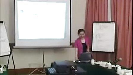 企业行政文秘人员职业化训练教程 05