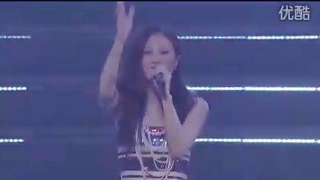 [Mi] 09 MAX - Ride on time (2009演唱会Live)