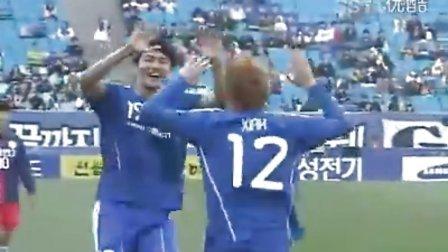 20110424 Play Soccer FC Men 1 SSTV