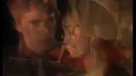 [Mi] 张曼玉1983年广告(风驰意大利高级时装)