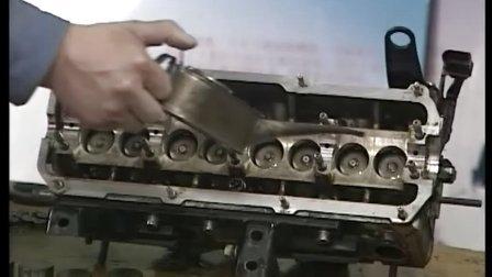 jd发动机(3)