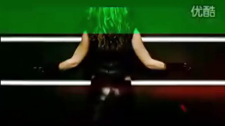 [Mi] Cheryl Cole - Fight For This Love