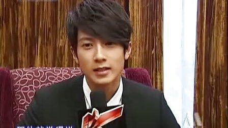 《锦衣卫》剧情曝光,甄子丹赵薇吴尊出演